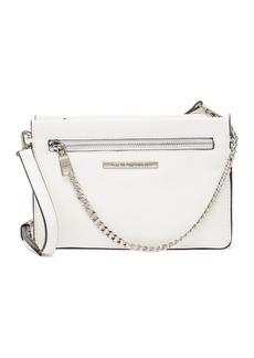 Steve Madden Dinah Chain Crossbody Bag