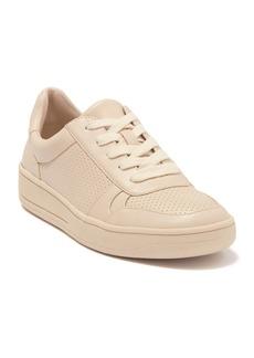 Steve Madden Doyen Perforated Sneaker