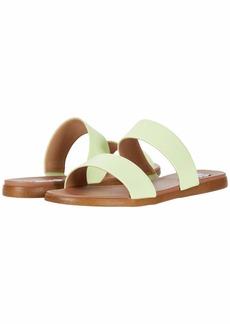 Steve Madden Dual Flat Sandal