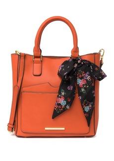 Steve Madden Dublin Shopper Tote Bag