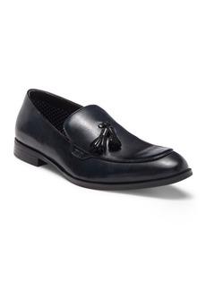 Steve Madden Elon Leather Loafer