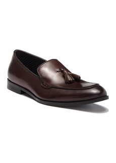 Steve Madden Elon Leather Loafer