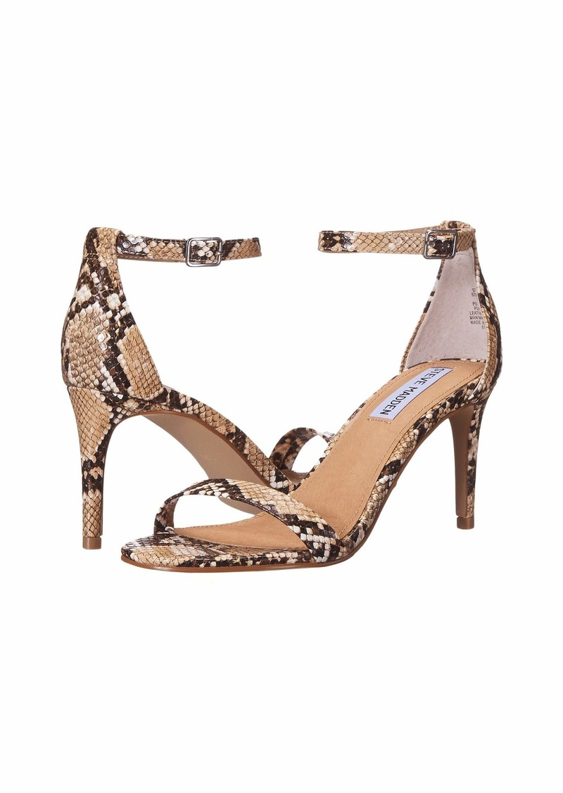 Steve Madden Exclusive - Stecia Heeled Sandal