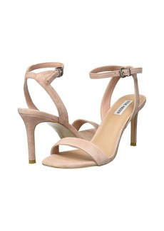 Steve Madden Faith