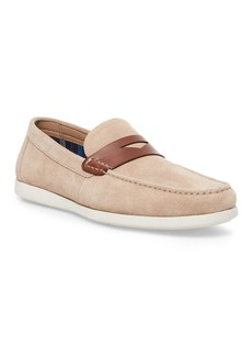 Steve Madden Faris Slip-On Loafer