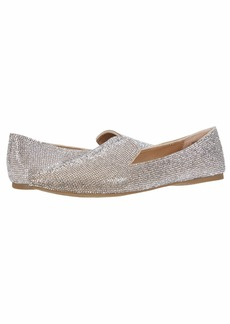 Steve Madden Feather-R Flat