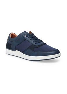Steve Madden Fllint Sneaker