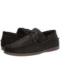 Steve Madden Gametyme Boat Shoe