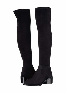 Steve Madden Georgette Over the Knee Boot