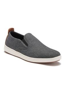 Steve Madden Ginno Slip-On Sneaker