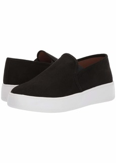 Steve Madden Gracy Slip-on Sneaker