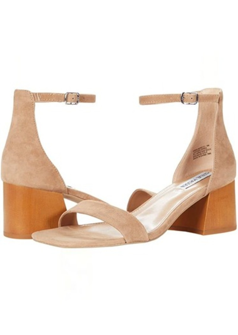 Imina Heeled Sandal