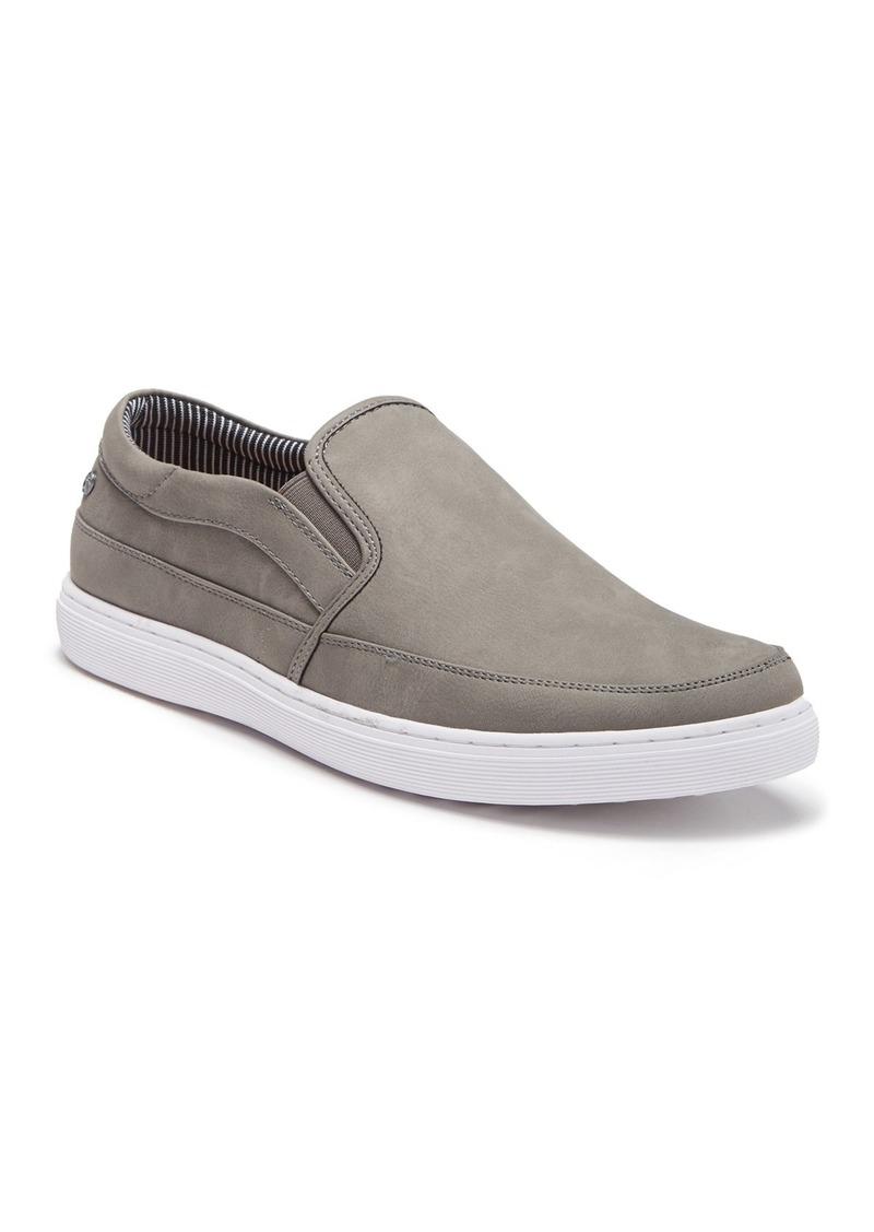 Steve Madden Ira Slip-On Sneaker