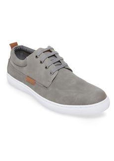 Steve Madden Irve Sneaker