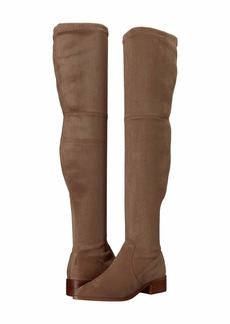 Steve Madden Jestik Over the Knee Boot