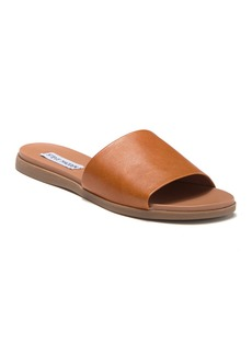 Steve Madden Kailey Slide Sandal