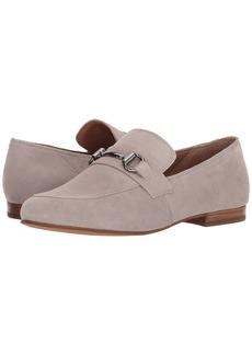 Steve Madden Kerry Dress Loafer