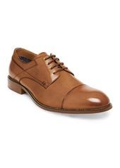 Steve Madden Lakeland Cap Toe Shoe