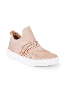 Steve Madden Lambert Mesh Sneakers