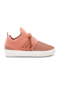Lancer Sneaker
