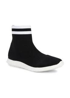 2d8c63f235e Steve Madden Landis Sock Sneakers