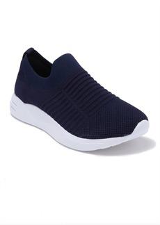 Steve Madden Lillian Slip-On Sneaker