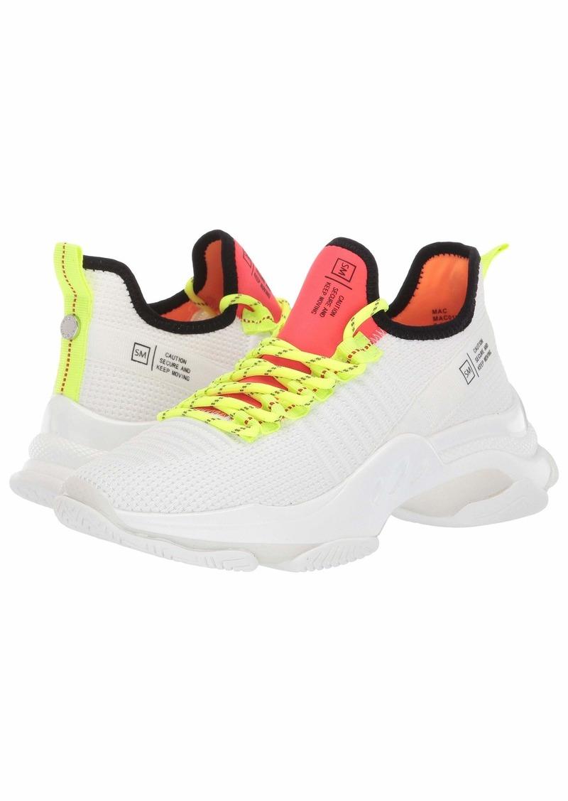 Steve Madden Mac Sneaker