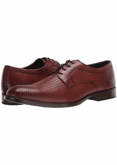 Steve Madden Maintain Oxford