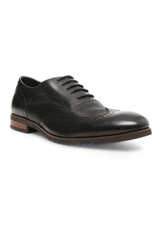 Steve Madden Maloo Lace-Up Oxford