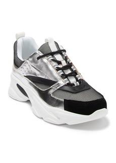 Steve Madden Mentall Chunky Sneaker