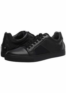 Steve Madden Mister Sneaker