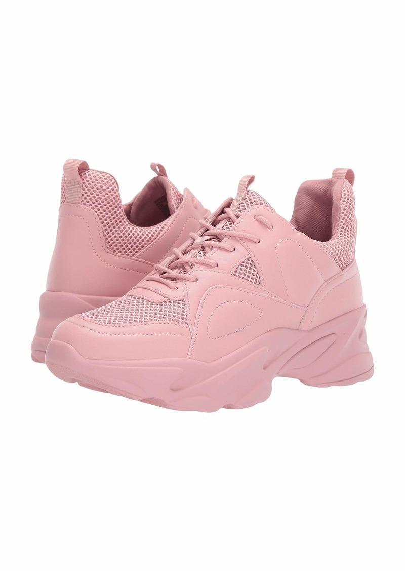 Steve Madden Movement Sneakers