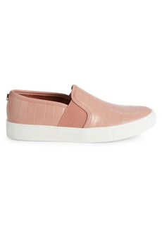 Steve Madden Naava Slip-On Sneakers