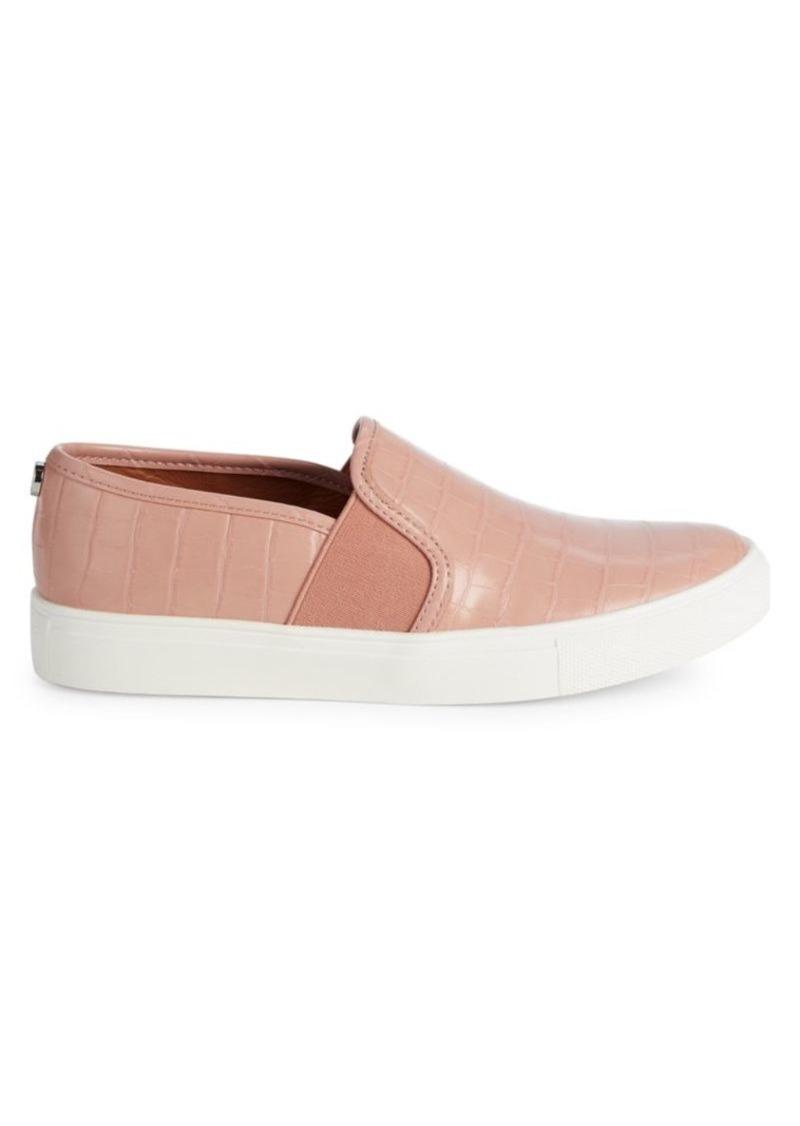 Steve Madden Naava Slip-On Sneakers