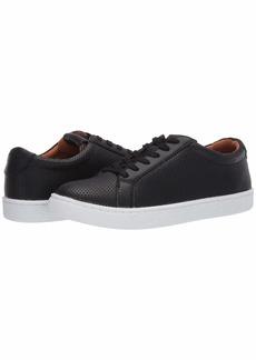 Steve Madden Offshore Sneaker