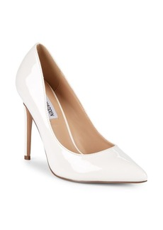 Steve Madden Orkid Stiletto Pumps