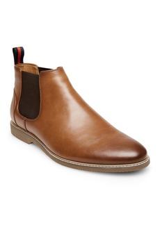 Steve Madden Ossie Chelsea Boot