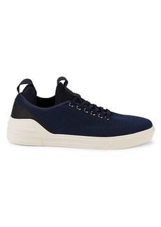 Steve Madden P-Cliff Platform Sneakers