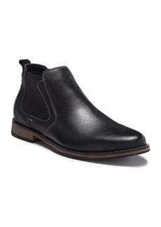 Steve Madden Parr Chelsea Boot
