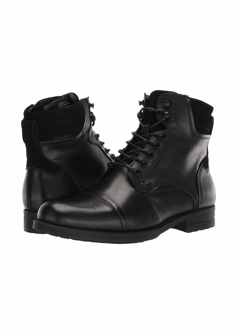 Steve Madden Rawson Boot