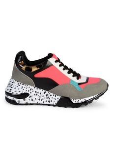 Steve Madden Redel Chunky Sneakers