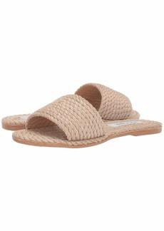 Steve Madden Roper Flat Sandals