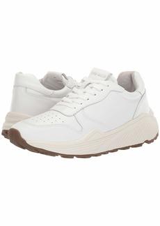 Steve Madden Sardan Sneaker