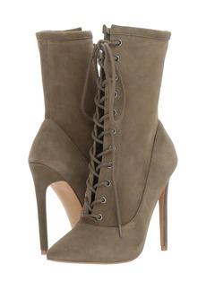 Steve Madden Satisfied Dress Boot