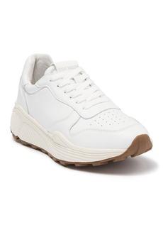 Steve Madden Saturn Sneaker