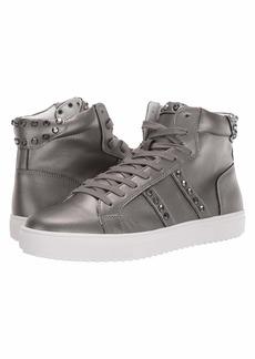 Steve Madden Skale Sneaker