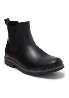 Steve Madden Slater Chelsea Boot