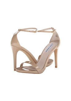 Steve Madden Stecy Stiletto Sandal