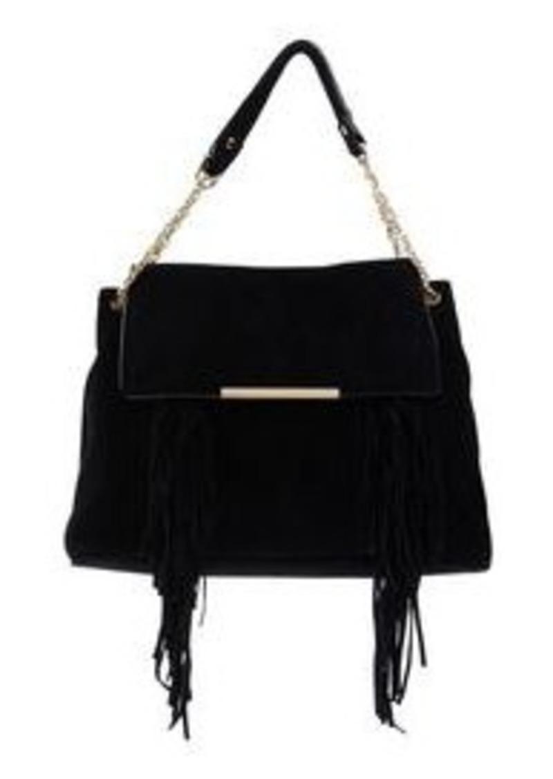 STEVE MADDEN - Handbag