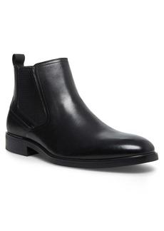 Steve Madden Afinity Chelsea Boot (Men)